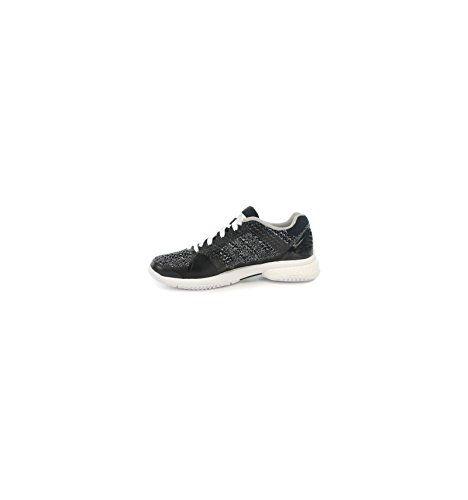 Noir ans 36 adidas Boost aSMC Barricade pour Femmes Tennis Baskets qqzPwr8H
