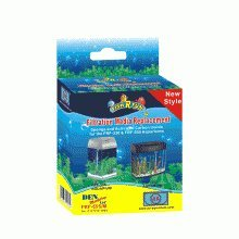 Fish R Fun Filtration Media Replacement - FRF-555/M (Replacement 555)