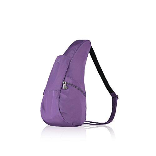 Healthy Back Bags - Bolso mochila  para mujer Morado morado morado