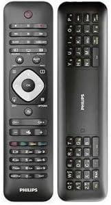 Original Philips Remote Control Ykf319 007 Elektronik