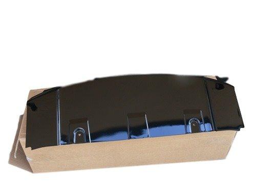 ランドローバー純正フロントバンパー牽引EyeカバーRange Rover Evoque lr028187新しい B06XJRSWGH