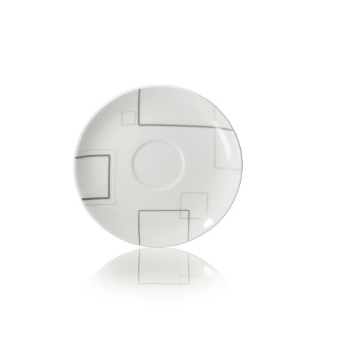 Mikasa Geometric Squares - 1