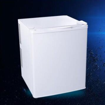 Compra SL&BX Pequeño refrigerador, Refrigeración de Mini Nevera ...