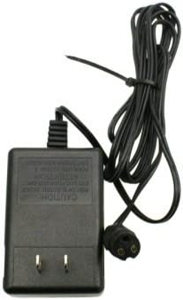 24V 0.6A Electric Battery Charger