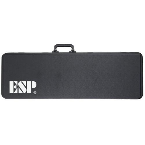 ESP MH 8-string Guitar Case ESP Guitars CMH8FF
