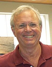 Jon S. Bailey