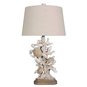 31TDJx3vhXL._SS300_ Best Coastal Themed Lamps