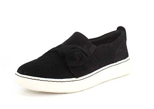 La Terra Delle Donne Zoey Sneaker Nero