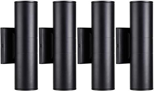 Cylinder Fixture - 1