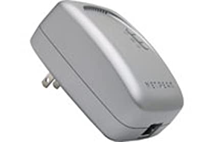 Stupendous Amazon Com Netgear Xe102 Wall Plugged Ethernet Bridge Electronics Wiring 101 Capemaxxcnl