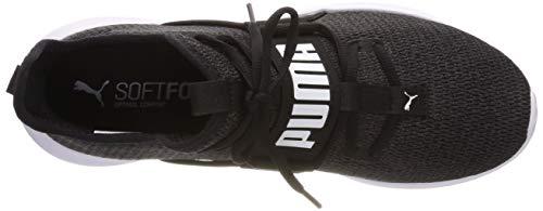 Fitness Black Uomo Puma Persist Nero Da puma Xt Scarpe 7ZIB8q
