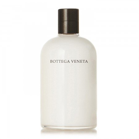 Perfumed Lotion (Bottega Veneta Perfumed Body Lotion 200ml/6.7oz)