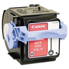 Canon GPR-27 Toner Cartridge - Magenta 9643A008AA