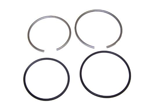 UPC 848399068030, Crown Automotive  J8125037 Steering Gear Seal Kit