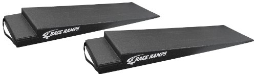 "Race Ramps RR-TR-4 4"" Trailer Ramp"