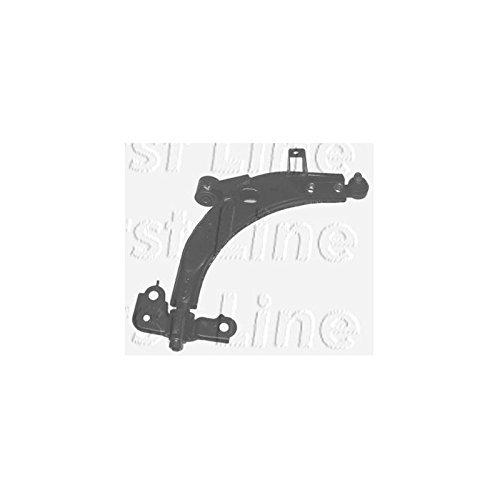 First Line FCA6052 Suspension Arm Front RH: