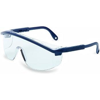 430c1bb5dbd Uvex S2510C Astrospec OTG 3001 Safety Eyewear
