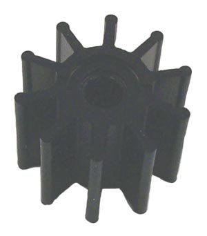 Omc Inboard Outboard - Marine Inboard / Outboard Cooling Impeller OMC / Cobra Water Pump WSM 18-3058 OEM# 983895