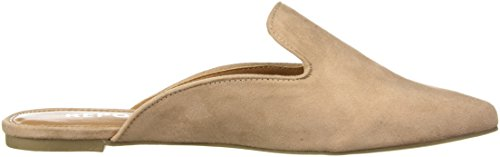 Report Womens Bridget Mule Pink vZ6Fb