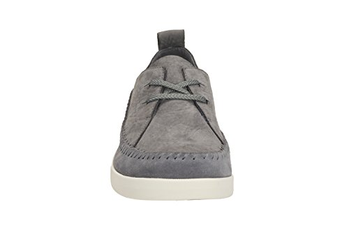 Femmes Chaussures à lacets TRI ANGELWOMENS GREY/BLUE 261156405