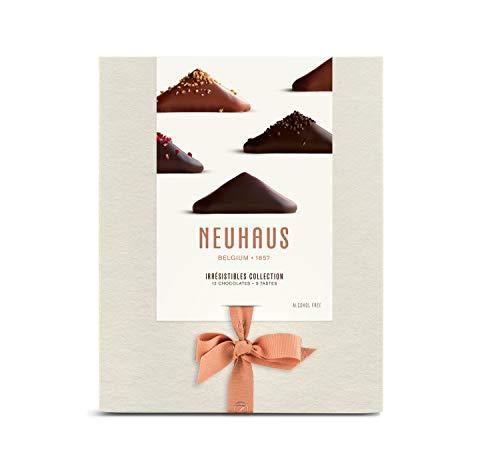 Neuhaus Collection Irrésistibles, 250 g