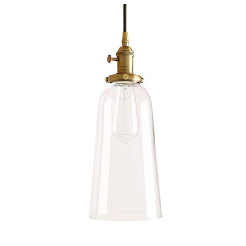 - Ceiling Lights Lamps Chandeliers Pendant Light Fixtures Retro Licht Modern Contemporary Hotel Restaurant Home Light Parliament Neo-Classics of The Chinese Style Ceramics of Garden The Bedrooms Lounge