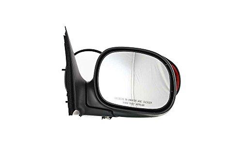 Kool Vue FD92ER Mirror