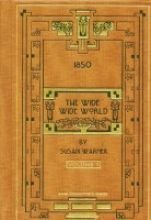 The Wide Wide World, Volume 1 (Rare Collector's Series)
