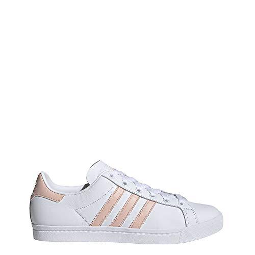 adidas Coast Star Shoes Women's