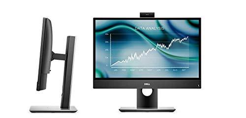 Dell Commercial All in one 10th Gen Processor ~ OptiPlex