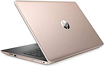 "Amazon.com: HP 17.3"" HD+ Touchscreen Laptop 