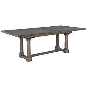 31TDnF2ztqL._SS300_ Coastal Dining Tables & Beach Dining Tables