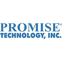 Promise Technology - USSASNSVMVCSRVS - NAS USSaSNSVMVCSRVS Add 1-Year Production SnS f VMware vCenter Server