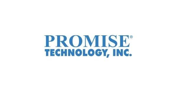 NAS USSaSUBVMVSESS1YR 1Y VMware Essentials Kit Support Subscription USSASUBVMVSESS1YR Promise Technology
