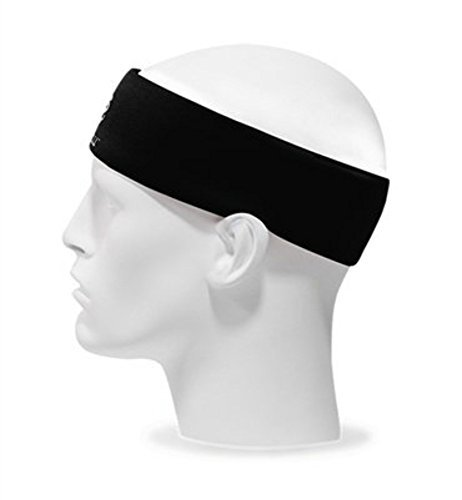 sports-athletic-ultra-protective-forcefield-velcro-adjustable-head-band-with-moisture-management-air