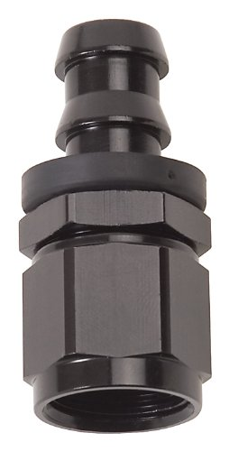 Russell 624013 HOSE END