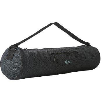 adidas Women's Training Wanderlust Yoga Mat Bag