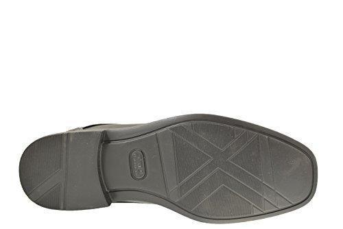 SCHWARZ noir, (schwarz) 11-22905-01