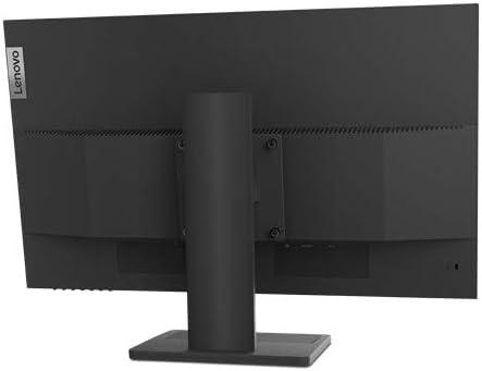 Lenovo Tv E24 20 H20238fe0 23 8p Monitor Computers Accessories