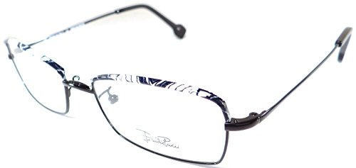 emilio-pucci-rx-eyeglasses-frames-ep2133-019-53x17-onyx-made-in-italy