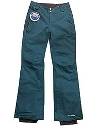 Women's Arctic Air Omni-Tech Ski Snowboard Pants