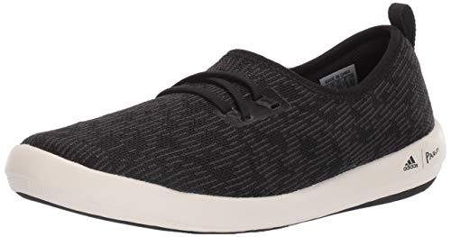 adidas Men's Efw39 Walking Shoe