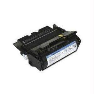 InfoPrint 39V1645 39V1645 Photoconductor Kit, Black