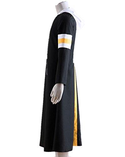 Love Anime Cosplay Costume Uniform Clothes-Trafalgar Law Cloak by Love Cosplay (Image #1)
