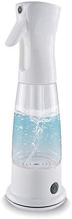 Maschine Zur Herstellung Von Desinfektionsmitteln Natriumhypochlorit-Wassergenerator Sterilisationsrate Von 99,99% Leicht Und Tragbar Umweltschutz Und Ungiftig