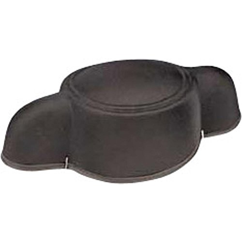 Matador Costume Accessories (Adult Bull Fighter Matador Hat)