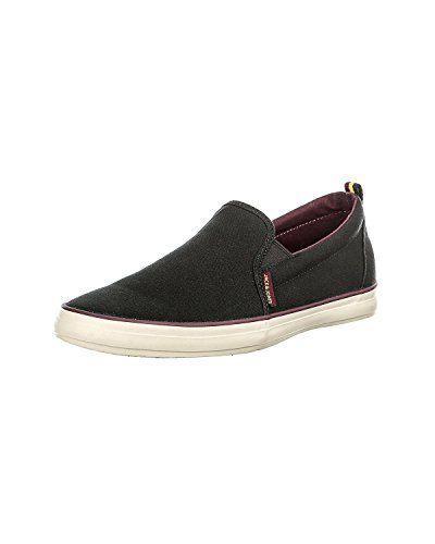 Jack & Jones Men's Sneakers EUR 42 Black