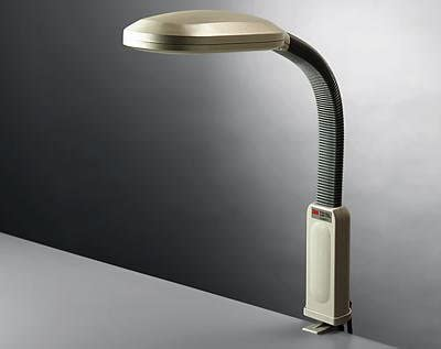 New 3m Polarizing Desk Light Lamp For Reducing Glare Amazon Co Uk Lighting