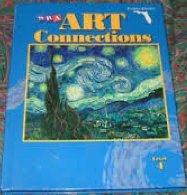 Art Connections: Grade 4