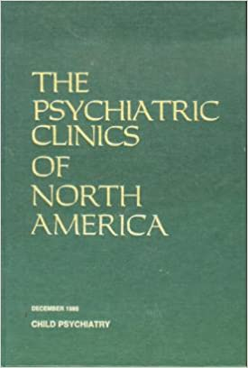 Psychiatric clinics of north america journal elsevier.